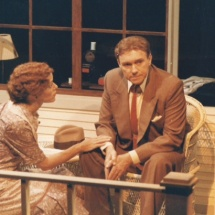 Brighton Beach Memoirs-Royal Palm Theater92