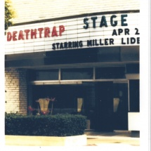 Deathtrap-West Palm Beach65