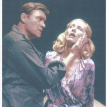 Streetcar with Ellen Barry as Blanche16