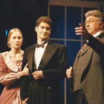 The Heiress-Caldwell Theatre Company-Boca45